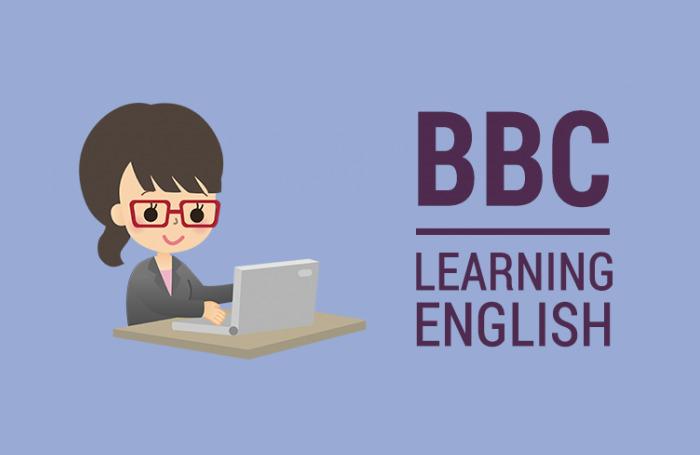 сайты для изучения английских слов