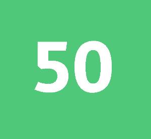 50 фраз на английском для начинающих