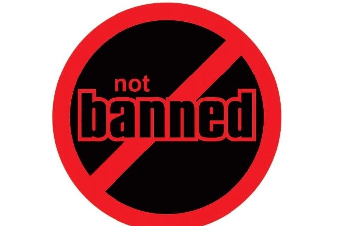 Какие правила английского можно нарушать, изображение 1