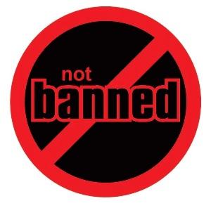 Какие правила английского можно нарушать