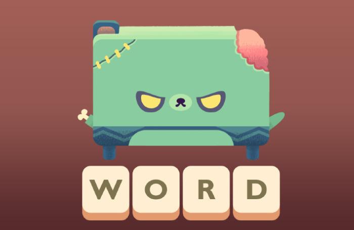 12 увлекательных игр для изучения английского языка, изображение 4