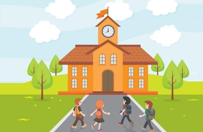 Почему учебный год начинается первого сентября, изображение 1