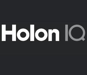 11 украинских компаний попали в топ 100 EdTech проектов по версии HolonIQ