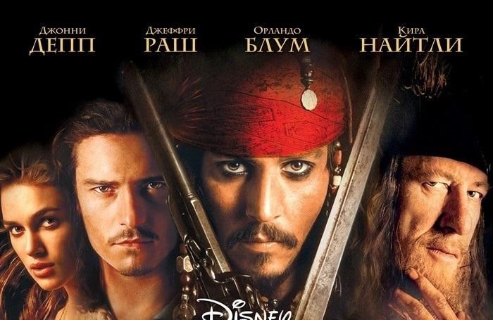 Примеры неправильного перевода названий фильмов с английского, изображение 3