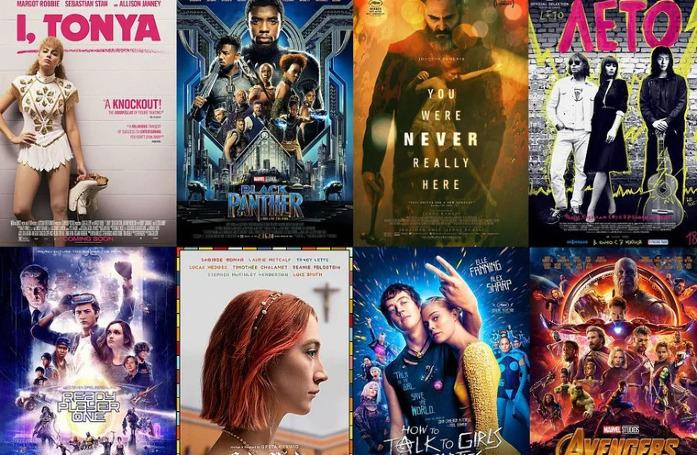 Примеры неправильного перевода названий фильмов с английского, изображение 2