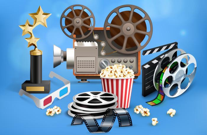 Примеры неправильного перевода названий фильмов с английского, изображение 1