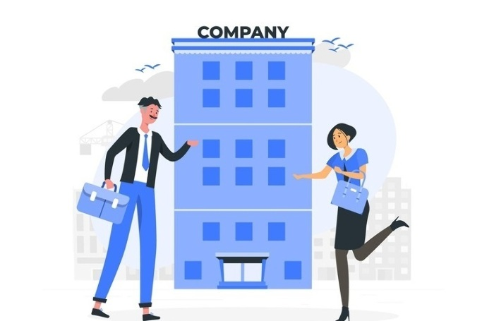 корпоративная культура компании