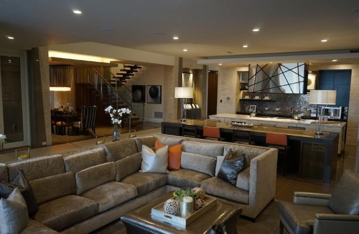 Описание квартиры или дома на английском, изображение 2