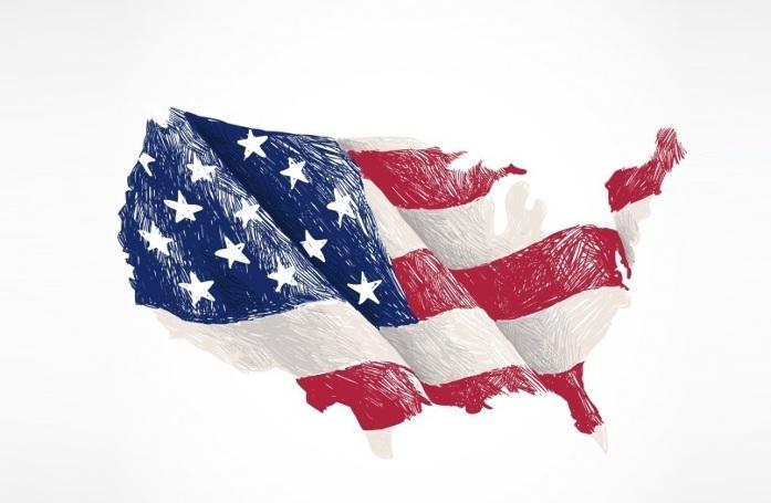 Сколько стоят продукты и аренда в США, изображение 1