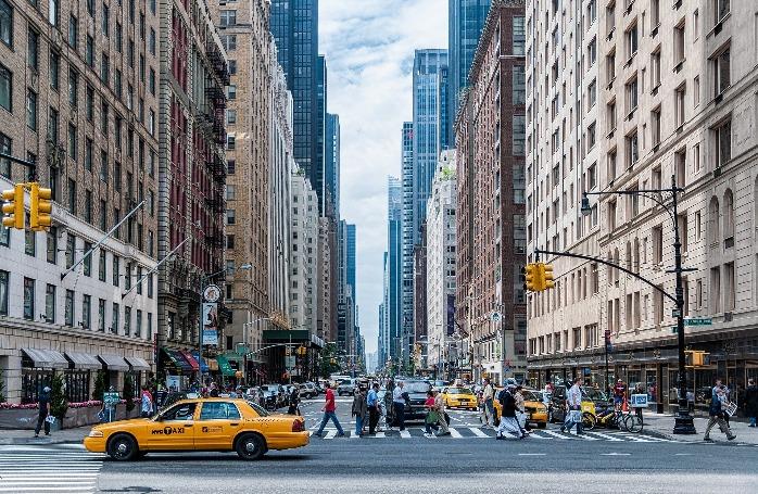 Сколько стоят продукты и аренда в США, изображение 4