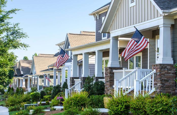 Сколько стоят продукты и аренда в США, изображение 5