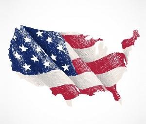 Сколько стоят продукты и аренда в США