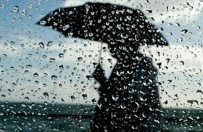 Описание погоды на английском, лексика на тему weather, изображение 2