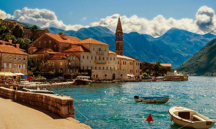 Пять небанальных европейских стран для отдыха в 2021, изображение 2