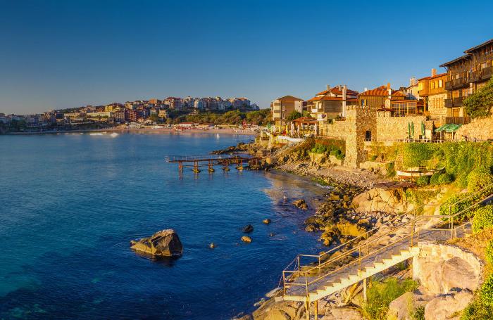 Пять небанальных европейских стран для отдыха в 2021, изображение 3