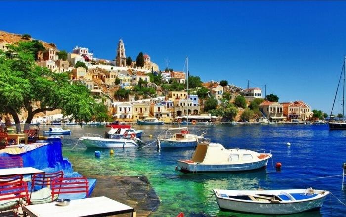 Пять небанальных европейских стран для отдыха в 2021, изображение 6