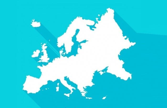 Пять небанальных европейских стран для отдыха в 2021, изображение 1