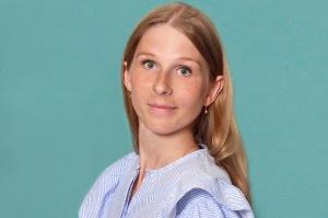 Учитель английского по скайпу Svetlana M