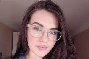 Учитель английского по скайпу Tatiana A