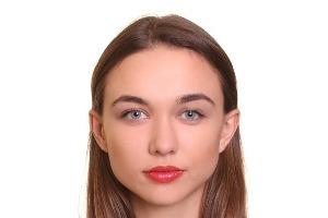 Учитель английского по скайпу Irina H