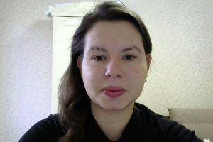 Учитель английского по скайпу Polina E