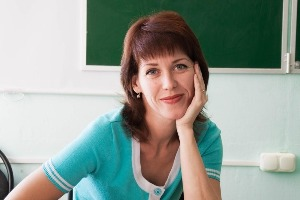 Учитель английского по скайпу Irina As