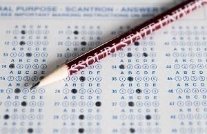 5 советов как успешно сдать тест