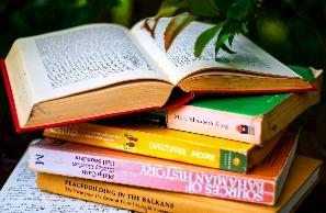 Читаем книги в оригинале