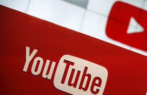 Каналы YouTube, на которые стоит подписаться