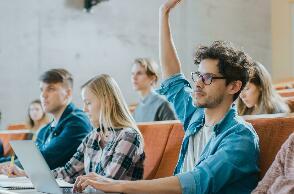 Американские университеты с бесплатным обучением