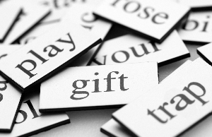 Как увеличить словарный запас