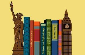 Сколько всего времен в английском языке?