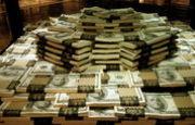 О деньгах III