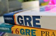 Топ 100 слов для GRE