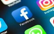 Словарь социальной сети